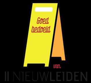 Nieuw Leiden